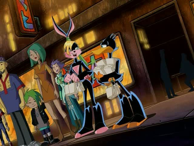 File:Loonatics-Unleashed-Episode-5-Going-Underground.jpg
