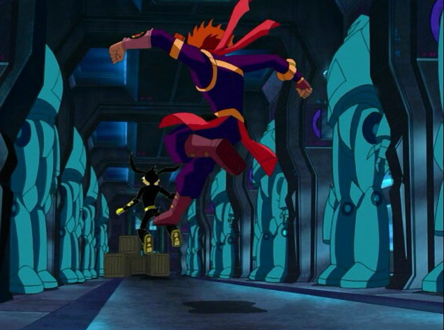 File:Loonatics back kick.jpg