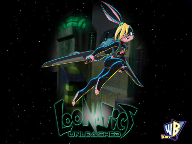File:Loonatics Unleashed Lexi Bunny.jpg