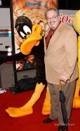 Joe-alaskey-looney-tunes-back-in-action-hollywood-premiere-arrivals-11AnUe