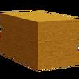 Gold plank