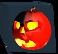 PumpkinBoxed