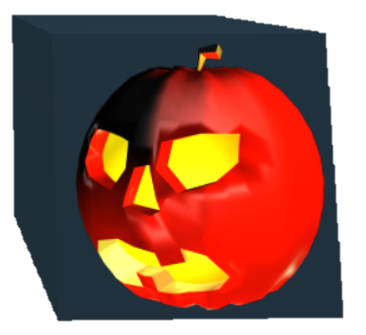 File:PumpkinBoxed.png