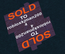 File:Glitched sign.png