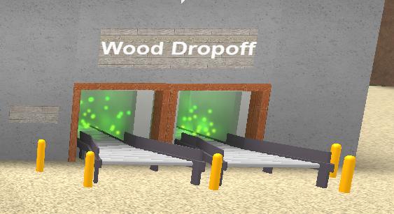 File:Wood dropoff.PNG