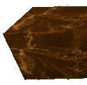 File:Spook plank.png