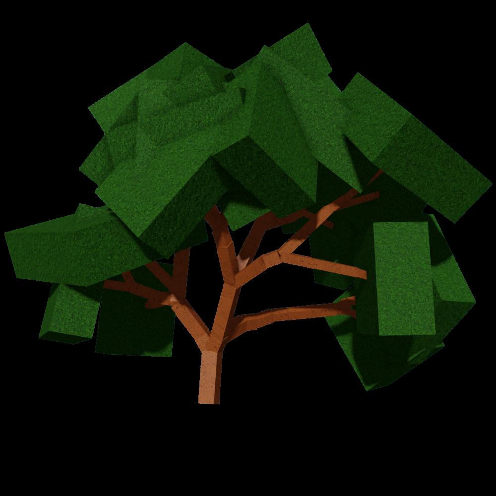 WoodTypes Lumber Tycoon 2 Wikia FANDOM powered by Wikia