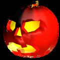 PumpkinUnboxed