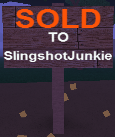 File:Sold Sign.png