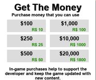Get Money-0