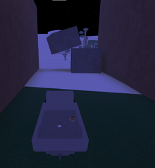 how to break into boxed cars on lumber tycoon 2