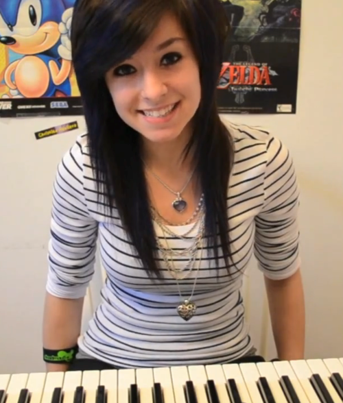 Christina+Grimmie+PNG+14