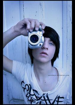 Cody (9)