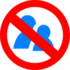 File:No interaction.png
