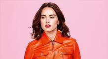 Margot-featured