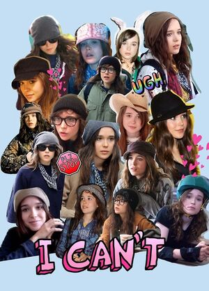 Ellen-Page (4)