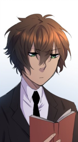 File:Aiden-7-1.png