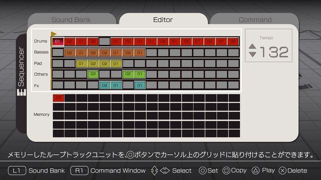 File:953017 20081009 screen003.jpg