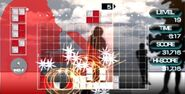 Lumines-puzzle-fusion-psp-screenshot-640x325