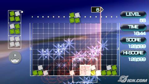 File:Lumines-2-20060426103033604.jpg