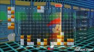 Lumines-supernova-20081219013646940