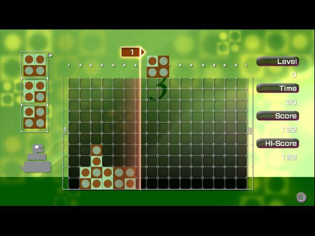 File:Block Score 3.jpg