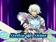 Stella Shiny
