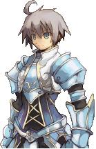 File:Alph Rym Hero.png