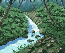 Forestriver