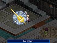 Refiachflash