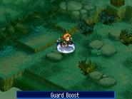 Guardboost