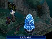 Iciclewish2