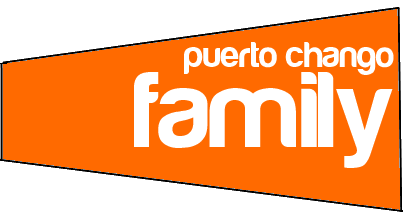 File:Puerto Chango Family.png