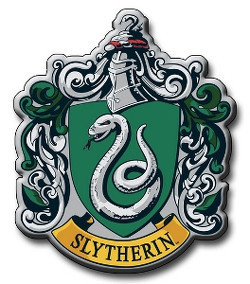 File:Slytherin-Crest-slytherin-17304074-250-284.jpg