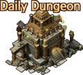 Thumbnail for version as of 06:14, October 4, 2015