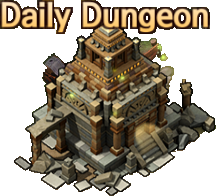 File:Daily Dungeon Icon.png