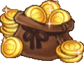 File:GoldPack.png