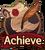 08-Achieve