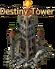 Destiny Tower