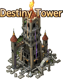 File:Destiny Tower.png