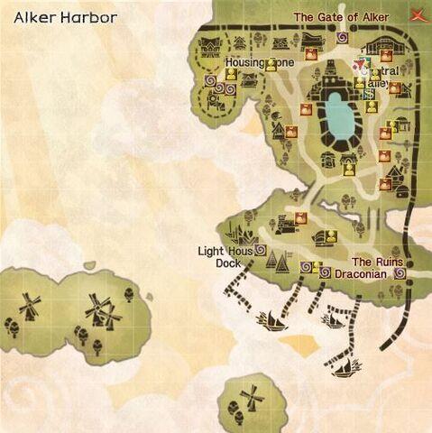 File:Alker Harbor.JPG