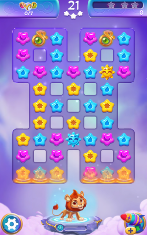 File:Level 38 Mobile After.png