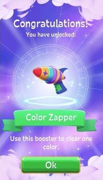 File:Color Zapper unlocked.jpg
