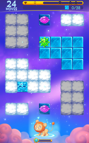 File:Level 57 Mobile V1 Before 2.png