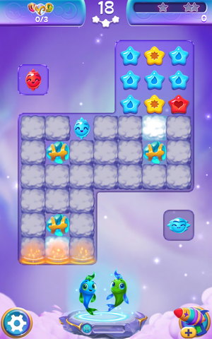 File:Level 52 Mobile After.png