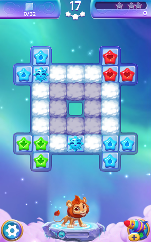 File:Level 15 Mobile After.png