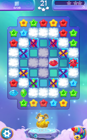 File:Level 49 Mobile After.png