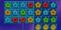 Level 31/Versions