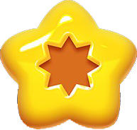 File:Yellowstarobject.png