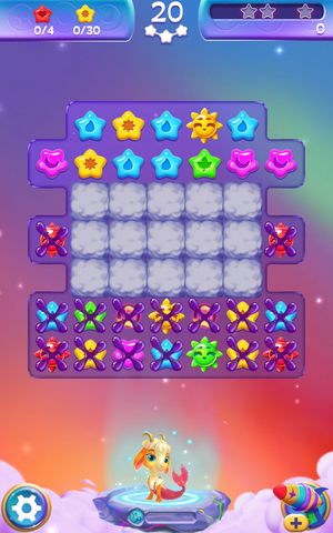 File:Level 50 Mobile After.png